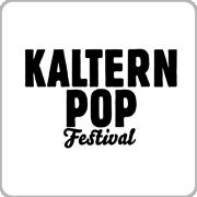 Kaltern Pop Festival