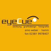 Arno Weber, Werbe-Service Grafik & Design