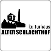 Kulturhaus Alter Schlachthof