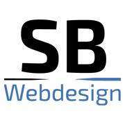 SB Webdesign
